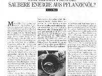 """Kultur & Technik″ 2/1990"
