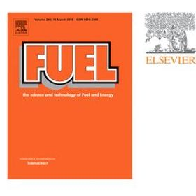 Combustion and emission characteristics of a 2.2L common-rail diesel engine fueled with jatropha oil, soybean oil, and diesel fuel at various EGR-rates