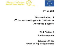 European Biomass Conference 2010